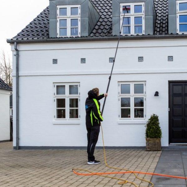 Jansen's Rengorings Service i Nordjylland - 2021-03-19T131928.113