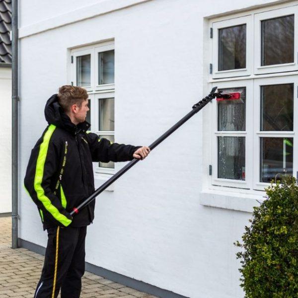 Jansen's Rengorings Service i Nordjylland - 2021-03-19T132022.426