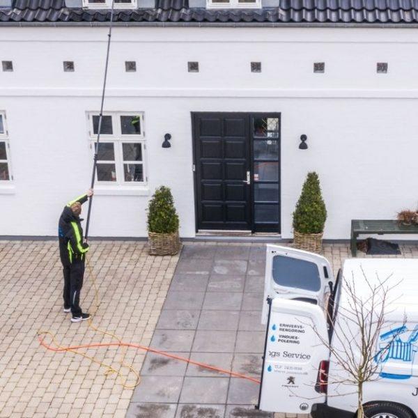 Jansen's Rengorings Service i Nordjylland - 2021-03-19T143159.084