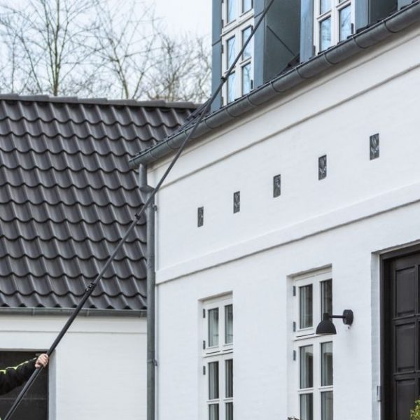 Jansen's Rengorings Service i Nordjylland - 2021-03-19T143338.439