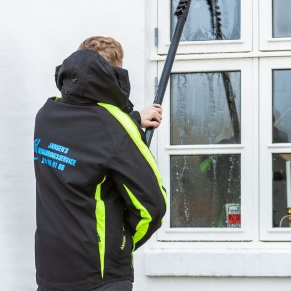 Jansen's Rengorings Service i Nordjylland - 2021-03-19T143756.137