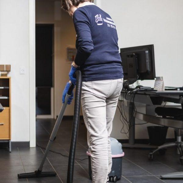 Jansen's Rengorings Service i Nordjylland (44)